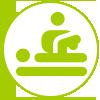 fisioterapia Osfivel Ciudad Real